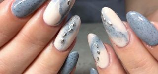 Pretty Designs For Your Nails On Your Wedding