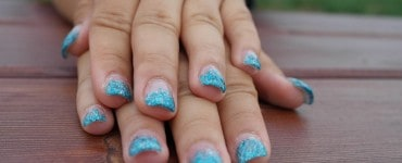 how long do gel nails last