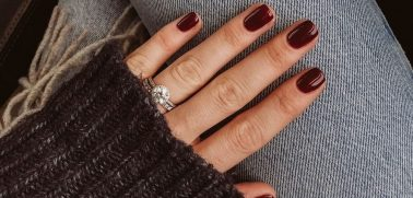 Amazing Ideas To Get The Burgundy Design In The Best Way