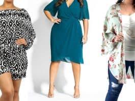 best plus size fashion designers