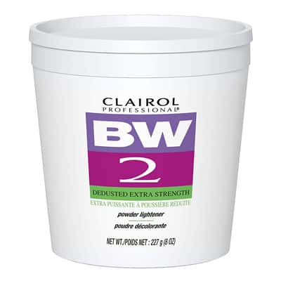 Clairol Professional BW2 Hair Lightener