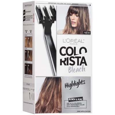 L'Oreal Paris Colorista Bleach