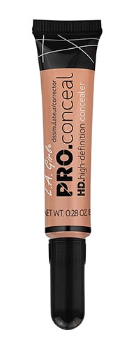 LA Girl Pro Conceal HD Concealer