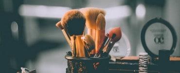 best korean foundation brushes