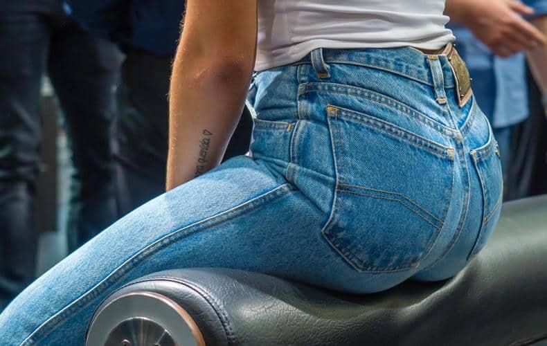 best rear lifting shapewear