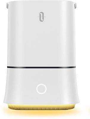 TaoTronics Cool Mist Humidifiers