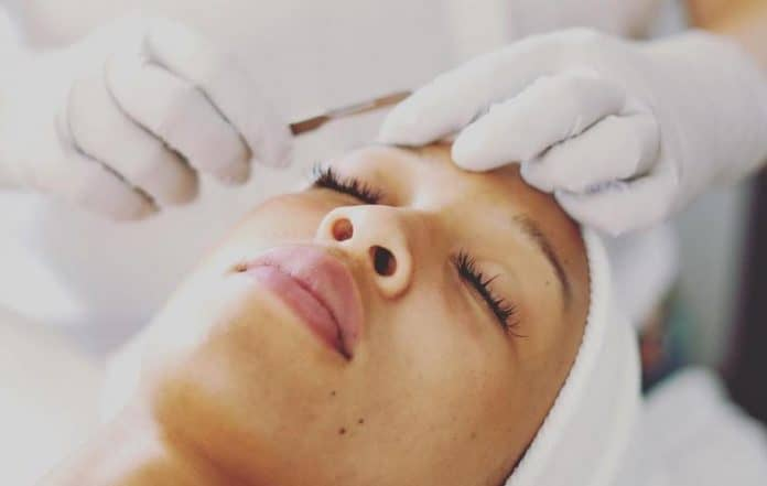 How Often Should You Dermaplane